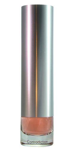 Calvin Klein Contradiction Parfum - günstig bei Friseurzubehör24.de // Sie interessieren sich für dieses Produkt? Unsere Service-Hotline: 0049 (0) 2336 87 000 11