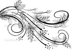 Printable Leaf Templates & Thanksgiving Stencils: Free Stencils to ...