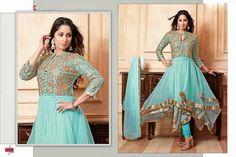 #women #ladies #fashion #shalwar #kurti #anarkali #indian #ethnic #elite #clothing #wear #beauty #beautiful #elegant