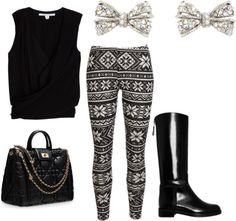 """""""Untitled #70"""" by paytaylor ❤ liked on Polyvore"""