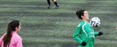 El Extremadura viaja a Badajoz para sumar tres puntos a su casillero. El equipo pacense se juega algo más que tres puntos. El Extremadura puede hacer que se descuelgue de los primeros puestos.  http://extremadurafemeninocf.com/web/vamos-a-badajoz-a-ganar/  El partido es este domingo a las 16:00h en Badajoz.  #Extremadura #futbol #futfem #Almendralejo #futbolfemenino #EFCF