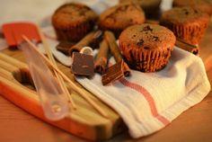 7 simpele tips om minder suikers binnen te krijgen.