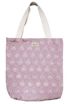 Shopper! Tote Bags! Gefunden auf Dreamdress.at! #Shopper, #ToteBags, #Taschen, #Bags Shopper Tote, Tote Bags, Diaper Bag, Fashion, Accessories, Taschen, Busy Bags, Moda, Fashion Styles