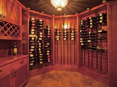 Over 100 Man Cave/Wine Cellars   http://www.pinterest.com/njestates/man-cave-wine-cellar-ideas/   Thanks to  http://www.njestates.net/