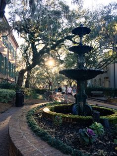 College of Charleston, SC