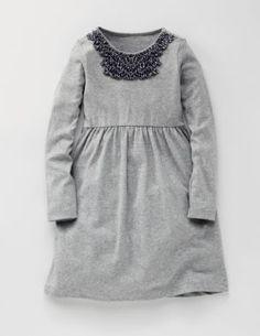cute wintery dress ($40 at bodenusa.com)
