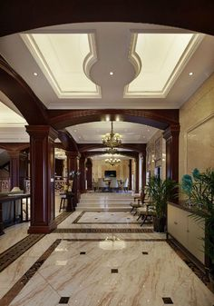 Luxury House Interior Design Tips And Inspiration Marble Flooring Design, House Design, Luxury Homes Interior, Luxury House, Interior Design Help, Home Interior Design, Luxury Home Decor, Luxury House Interior Design, Scandinavian Design Living Room