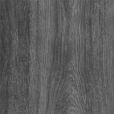Image result for grey wood effect floor