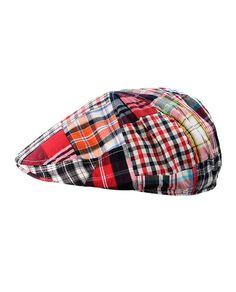 ideas for hat caps mens Mens Casual Hats, Gentleman Hat, Caps Hats, Men's Hats, Duck Bill, African Accessories, Fancy Hats, News Boy Hat, Crochet For Boys