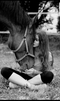 ❤❤❤❤i love horses its your biggest dream in your true life