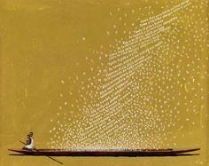 De mis pintores favoritos, Pedro Ruiz #Oro Espíritu y Naturaleza de un Territorio Colombian Art, Artsy Fartsy, Philadelphia, Art Nouveau, Abstract Art, Boat, Gallery, Gabriel, Paintings