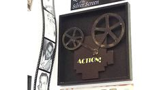 Academy for Bachelor Of Film Production, Film Making Courses In Mumbai