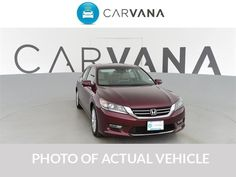 Car brand auctioned:Honda Accord EX-L 2013 ex l automatic fwd View http://auctioncars.online/product/car-brand-auctionedhonda-accord-ex-l-2013-ex-l-automatic-fwd-5/