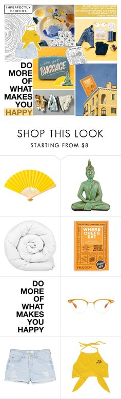 """➽ where are you now ➽"" by beyond-my-thoughts ❤ liked on Polyvore featuring Cultural Intrigue, Brinkhaus, PHAIDON, Oliver Peoples, MANGO, simple_sets_by_claris and g7krc"