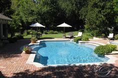 17-pool.jpg 700×465 pixels