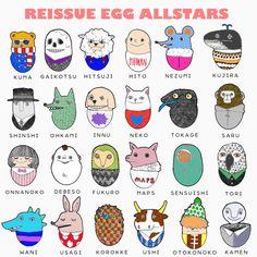All Star, Bb, Singer, Comics, Singers, Star, Cartoons, Comic, Comics And Cartoons