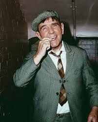 """"""" Forget Lee Evans, it's all about the original one and only English Comedy, British Comedy, Laughing And Crying, People Laughing, Funny People, Funny Men, Norman Wisdom, Lee Evans, Famous Comedians"""