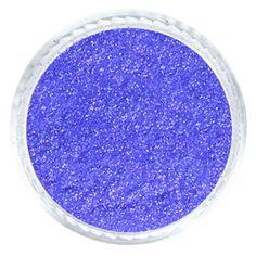 "Purple Frostbite Glitter - .008"" Fine Glitter Powder   #purple #glitter #glitties Bulk Glitter, Purple Glitter, Cosmetic Grade Glitter, Beautiful Nail Art, Arts And Crafts Projects, Powder, Business, Makeup, Blue"