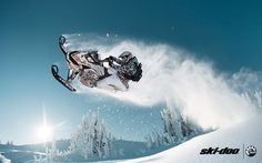 "r/The_Donald - The mundane ""It's Ok To Be White"" slogan has now been radicalized! Mountains In Italy, Snow Toys, Ski Doo, Ski Sport, Snow Photography, Ski Jumping, Snow Fun, Sports Wallpapers, Snowmobiles"