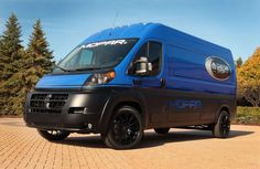 Image result for Citroën Jumper Citroën Relay Peugeot Boxer Ram ProMaster