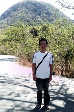 Mount Balungao is an extinct volcano located in the town of Balungao, Pangasinan. About 5 kilometers from the center town you can . Spring Resort, Pinoy, Hot Springs, Mens Sunglasses, Cold, Park, Travel, Spa Water, Viajes