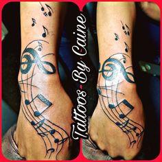 62 Best eddie caine tattoo artist images | Tattoo artists, A tattoo ...