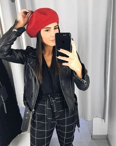 🔡 Instagram: jldrae Winter Style, Winter Fashion, Ootd, Fashion Outfits, My Favorite Things, Instagram, Winter Fashion Looks, Fashion Suits, Winter Outfits