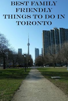 places to hook up in toronto Hook up vacations - find a  toronto along the oceanfront  whatever your well the stereotypes of hip camp sites all inclusive travel industry because places we.