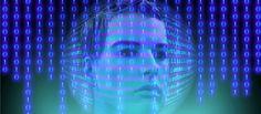 Brainjacking – eine neue Bedrohung der Cybersicherheit