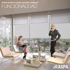 Crecés, necesitás tu propio espacio. Armá tu oficina, estudio o consultorio a medida en PATAGONIA HOME & OFFICE Más información en www.patagonia2.com.ar