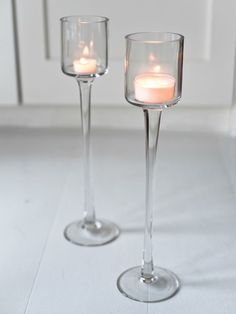 1000 Images About Candle Sticks On Pinterest