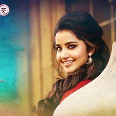 Sai Indian Photography, Girl Photography, Marathi Bride, Ganesha Pictures, Anupama Parameswaran, Heroine Photos, Stylish Girl Images, Malayalam Actress, Most Beautiful Indian Actress