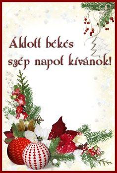 Isaiah 26 3, Perfect Peace, Good Night, Fruit, Nap, Good Morning, Nighty Night, Good Night Wishes