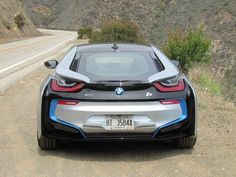 Nice BMW 2017- Cool BMW 2017: 2015 BMW i8, test drive in greater Los Angeles area, Apr 2014... ...  Cars 2017 Check more at http://carsboard.pro/2017/2017/07/11/bmw-2017-cool-bmw-2017-2015-bmw-i8-test-drive-in-greater-los-angeles-area-apr-2014-cars-2017/