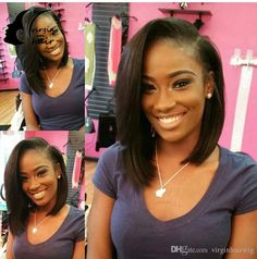 Short Cut Wig Glueless Brazilian Hair Wig Lace Front Human Hair Wigs Short Wigs Human Hair Bob Full Lace Wig For Black Women Hair Lace Wigs Long Hair Wig From Virginhairwig, $77.19| Dhgate.Com