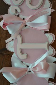 It's a Girl Baby Shower Banner Light by AllTheRagePartyFaves, $48.98 Baby Shower Mum, Fun Baby Shower Games, Baby Shower Princess, Baby Shower Cakes, Baby Showers, Baby Shower Gifts, Baby Gifts, Baby Shower Table Centerpieces, Diy Baby Shower Decorations