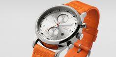 TRIWA - Watch - Stirling Lansen Chrono