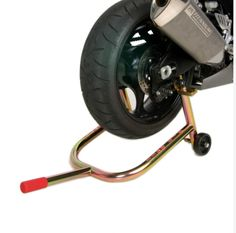 Pit Bull makes the best motorcycle stands you can buy and the Spooled Rear Stand is no exception. Fits most modern sport bikes including GSXR GSXR GSXR Yamaha Honda CBR Mechanical Advantage, Gsxr 750, Honda Cbr 600, Yamaha R6, Hybrid Design, Street Bikes, Motorcycle Gear, Bike Life, Sport Bikes