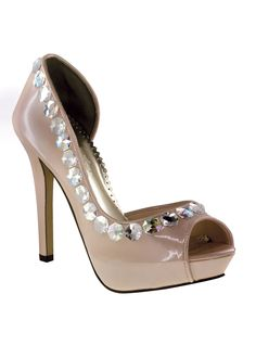 Johnathan Kayne Shoes - Style Galactica 964   #roadtobroadwaypageant Also, visit http://r2bpageant.weebly.com