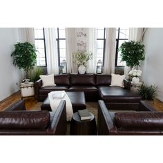Living Room Sets Leather Living Room Set And Living Room Furniture