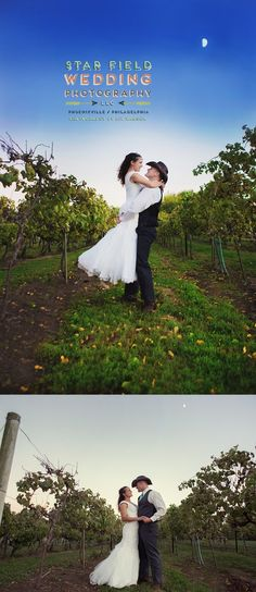 Rose Bank Winery Wedding. A blog by a Philadelphia  and Phoenixville Pennsylvania area wedding photographer - Liz Warnek Wedding Photography at the Rosebank Winery.  #RosebankWinery  #RoseBankWinery  #RosebankWineryWedding  #RoseBankWineryWedding