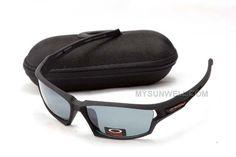 http://www.mysunwell.com/cheap-oakley-special-edition-sunglass-9148-matte-black-frame-grey-lens-cheap-hot.html CHEAP OAKLEY SPECIAL EDITION SUNGLASS 9148 MATTE BLACK FRAME GREY LENS CHEAP HOT Only $25.00 , Free Shipping!