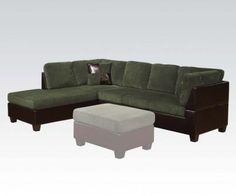#couch #sectional #furniture #honolulu