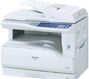 تحميل تعريف طابعة Sharp Ar 5127 Cheap Printer Ink Printer Ink