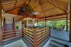 Villa Heliconia, luxury holiday villa in Bali - Indonesia