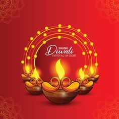 If you are looking for diwali status then you are on the right place here we shared Happy Diwali Status 2019 For WhatsApp. If you are looking for diwali status then you are on the right place here we shared Happy Diwali Status 2019 For WhatsApp.