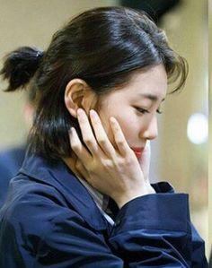 54 Best Kpop short hair images | Short hair, Asian beauty, Girls girls girls