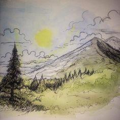 Landscape #38