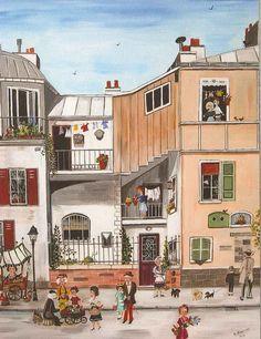 30 Idees De Mon Oncle Jacques Tati Mon Oncle Jacques Tati Mon Oncle Mon Oncle Tati