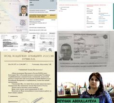 French authorities should investigate corruption in the family of Putin's spy agent Elshad Abdullaev Refugees In Europe, International University, Asia News, Citizenship, The Republic, Presidential Election, Investigations, Spy, Newspaper